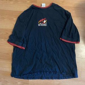Vintage Disney Shirt